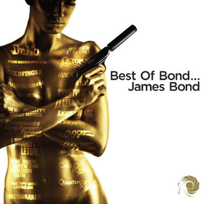 best-of-bond-31-10-15