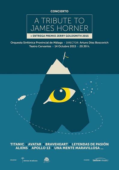 concierto-james-horner-14-10-15