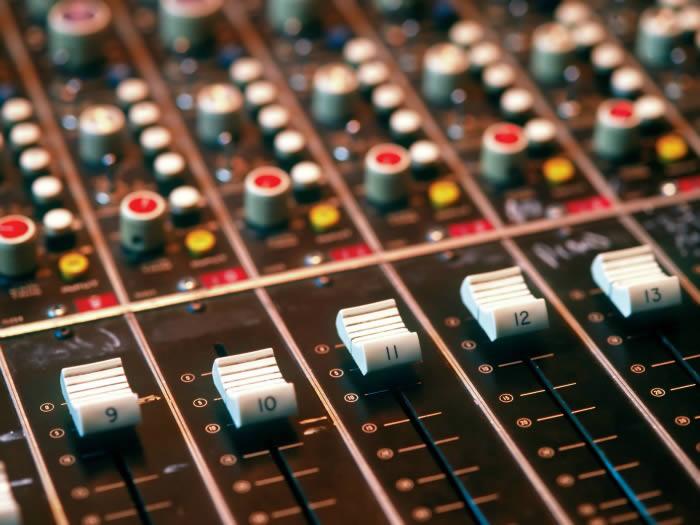 debate-productores-14-10-15a