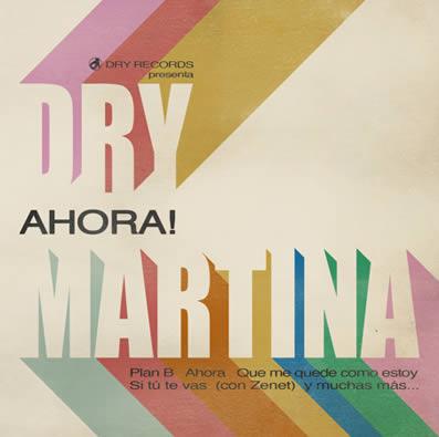 dry-martina-ahora-27-10-15