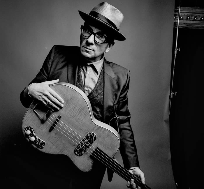 elvis-costello-19-10-15