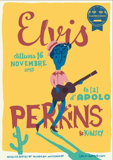 elvis-perkins-13-10-15