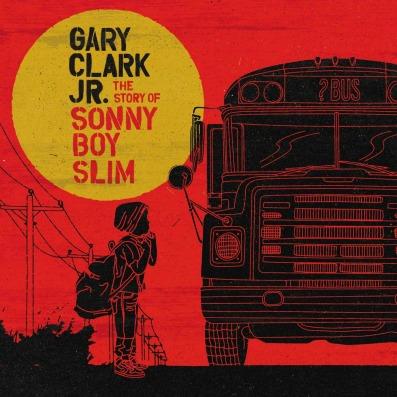gary-clark-jr-06-10-15