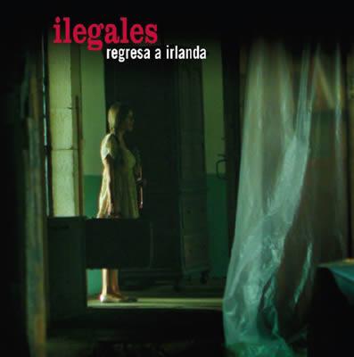 ilegales-20-10-15