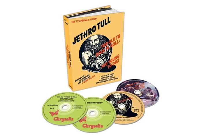 jethro-tull-07-10-15