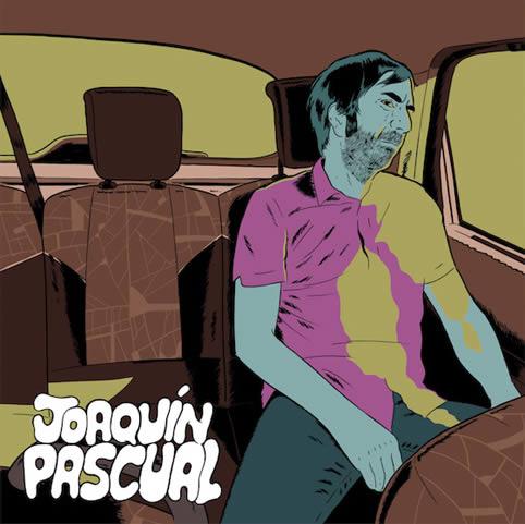 joaquin-pascual-19-10-15