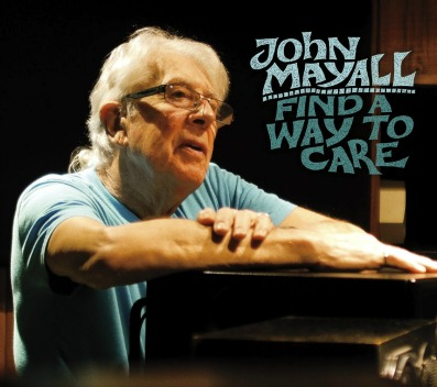 john-mayall-02-11-15