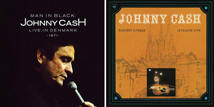 johnny-cash-29-10-15
