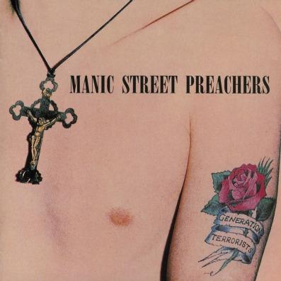 manic-street-preachers-03-10-15-b
