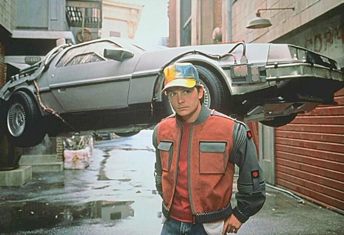 marty-mcfly-21-10-15