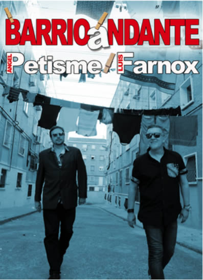 petisme-farnox-09-10-15 copia