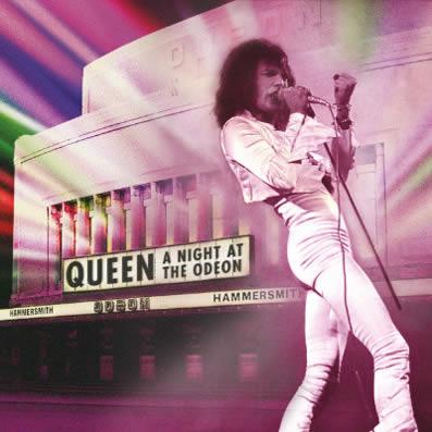queen-15-10-15