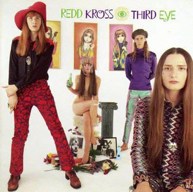 redd-kross-third-eye-24-10-15