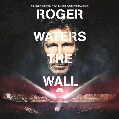 roger-waters-12-10-15