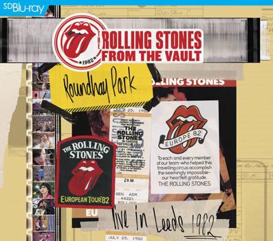 rolling-stones-28-10-15