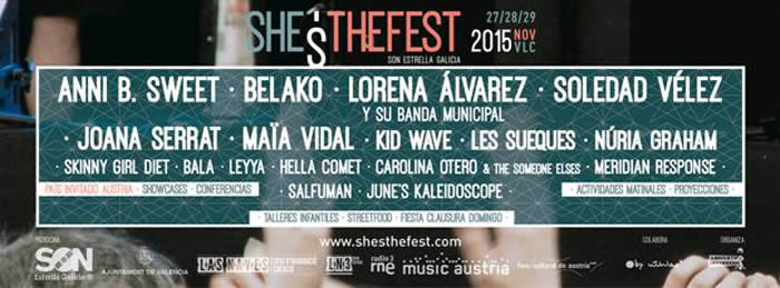 shes-the-fest-18-10-15