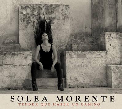 solea-morente-04-10-15
