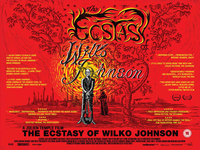 the-ectasy-of-wilko-johnson-24-10-15