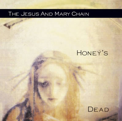 the-jesus-and-mary-chain-honeys-dead-10-10-15-b