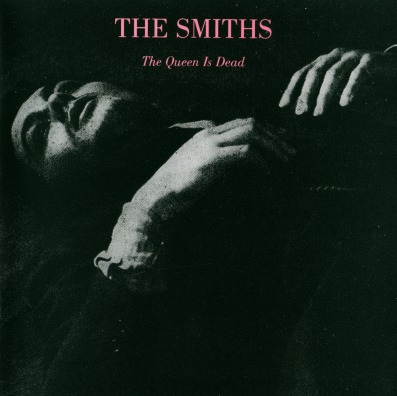 the-smiths-31-10-15-b