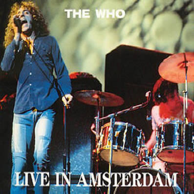 the-who-28-10-15