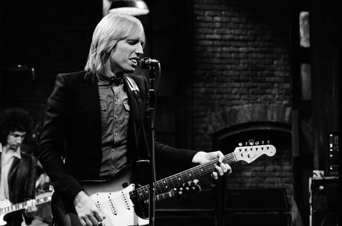 tom-petty-gusano-02-11-15