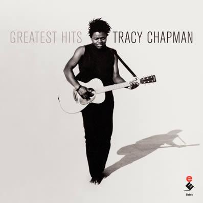 tracy-chapman-greatest-hits-27-10-15