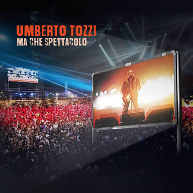umberto-tozzi-ma-che-spettacolo-30-10-15