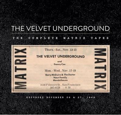velvet-underground-01-10-15