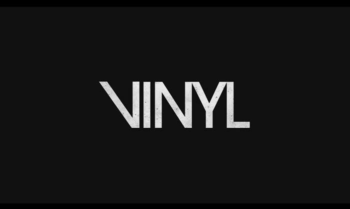 """Nuevo tráiler de """"Vinyl"""", la serie de Mick Jagger y Martin Scorsese"""