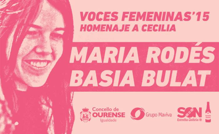 voce-femeninas-09-10-15