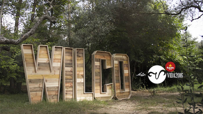 wilco-17-10-15