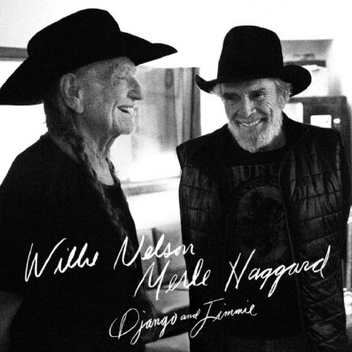 willie-nelson-merle-haggard-django-and-jimmie-07-10-15