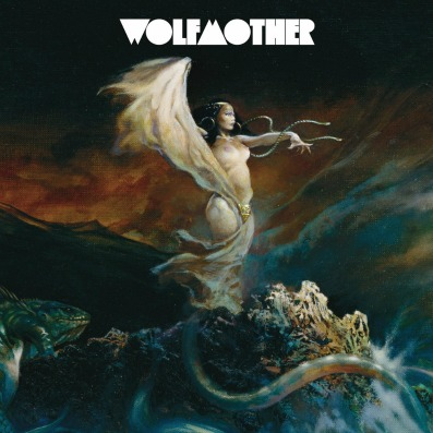 wolfmother-12-10-15-b