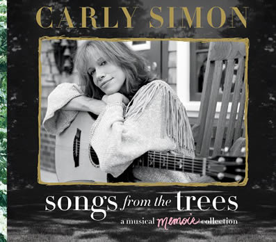 Carly-Simon-songs-from-trees-16-11-15