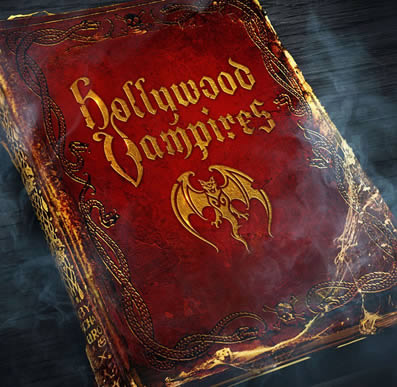 Hollywood-Vampires-16-11-15