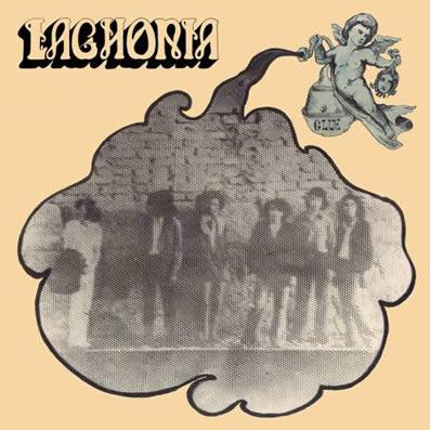 Laghonia-10-11-15