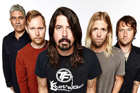 Pronto-habrá-nueva-música-de-Foo-Fighters