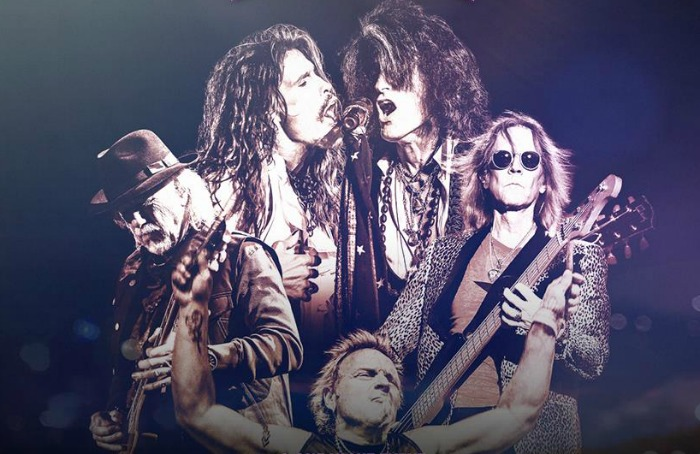 aerosmith-corriente-alterna-08-11-15-a