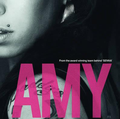 amy-06-11-15