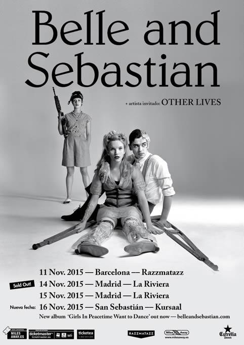 belle-and-sebastian-05-11-15