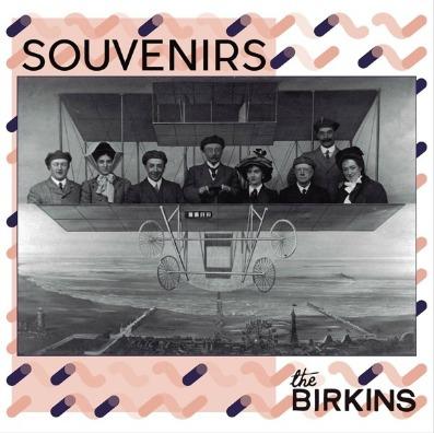 birkins-souvenirs-09-11-15