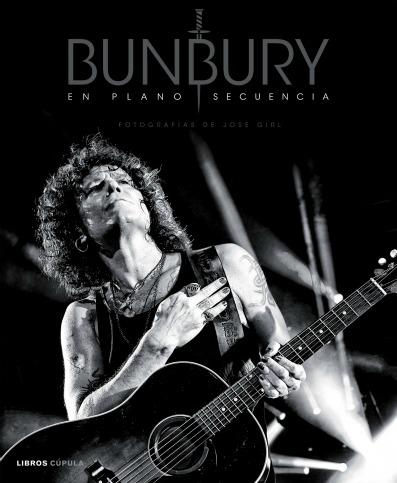 bunbury-en-plano-secuencia-11-11-15