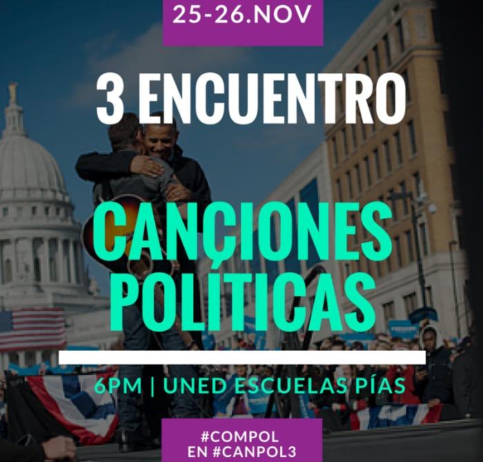 canciones-politicas-25-11-2015