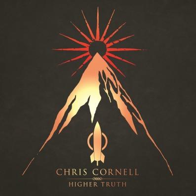 chris-cornell-18-11-15