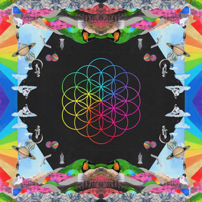 coldplay-06-11-15