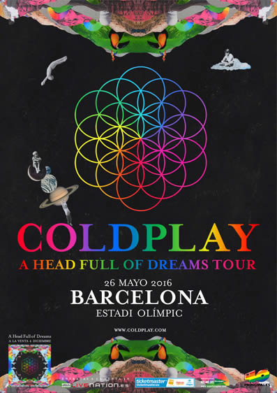 coldplay-20-11-15