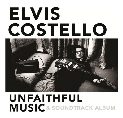 costello-unfaithful-music-24-11-15
