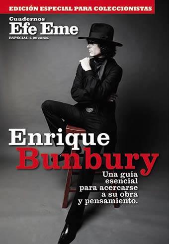 cuadernos-efe-eme-bunbury