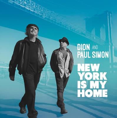 dion-paul-simon-11-11-15